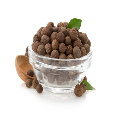 Allspice (Ground)