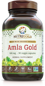 Amla 500mg 90caps (1032371994667)