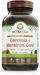 Garcinia + Meratrim Gold (2 clinically proven ingredients) (1243347517483)
