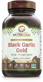 Black Garlic Gold (1243067318315)