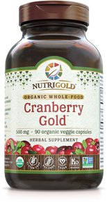 Cranberry Gold (1113558286379)
