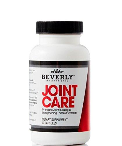 Joint Care 90sg