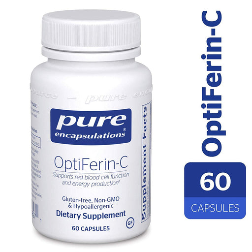 OF6 - Optiferin-C 60's (4319534547009)