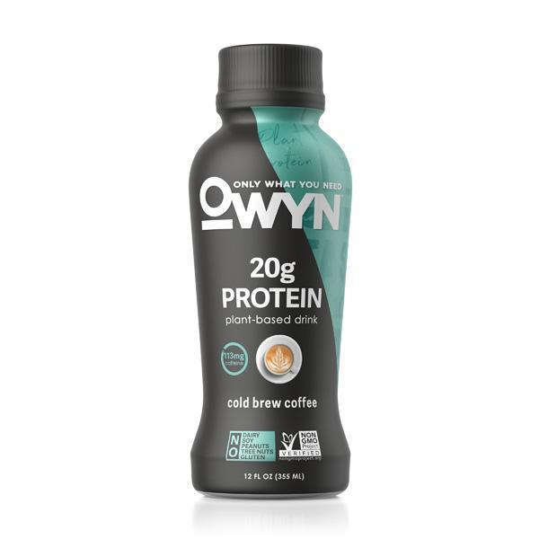 Owyn RTD (Ready to drink) (1537744928811)
