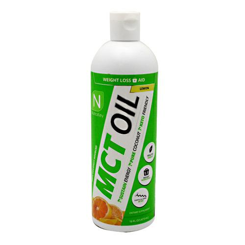 Mct Oil (1201708957739)