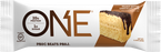 One Bars 12/Box (663376822315)