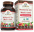 Women's 55+ (Organic, Whole-food, Plant-based) *NEW PRODUCT