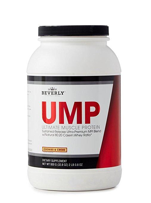 UMP Protein (Ultimate Muscle Protein) (919755063339)