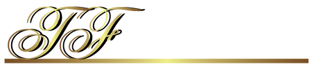 Thomas Furs Creations