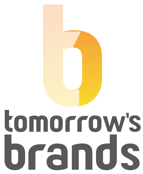 Tomorrow's Brands