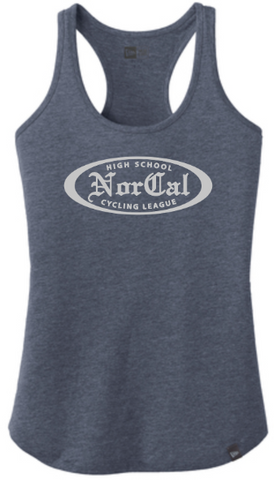 NorCal Tank Top