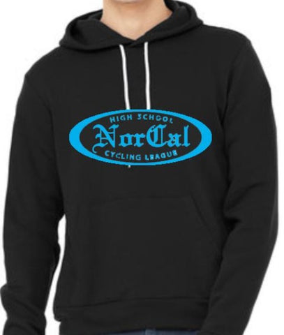 NorCal Pullover Hoodie