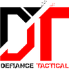 Defiance Tactical