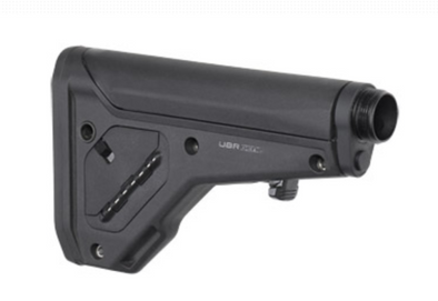Magpul- UBR® GEN2 COLLAPSIBLE STOCK