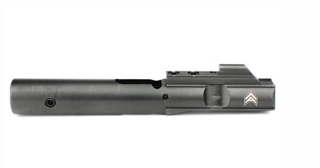ANGSTADT - AR9 BCG 9MM