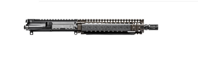 DANIEL DEFENS - DANIEL DEFENSE MK18 UPPER RECEIVER GROUP