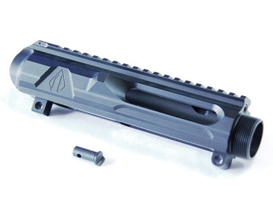 GIBBZ - G10 308 Side Charging Upper Receiver – Right Handed