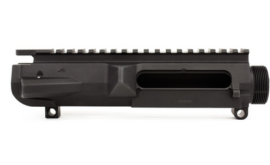 AERO - M5 .308 Stripped Upper Receiver - Anodized Black