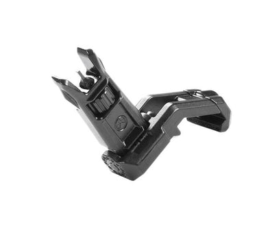 MAGPUL - MBUS® Pro Offset Sight – Front
