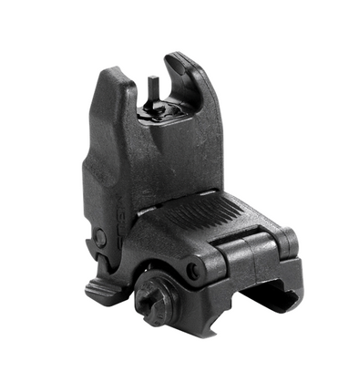MAGPUL - MBUS® Sight – Front