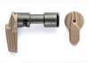 RADIAN - TALON AMBIDEXTROUS SAFETY SELECTOR SINGLE LEVER