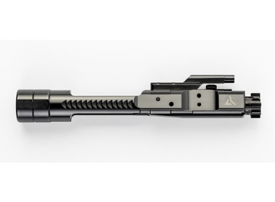 RADIAN - ENHANCED BOLT CARRIER GROUP