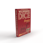 Wilderness Dice: BYOD - Domestic Expansion