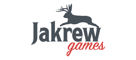 Jakrew Games