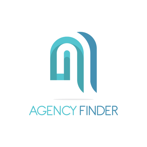 AgencyFinder.co.uk