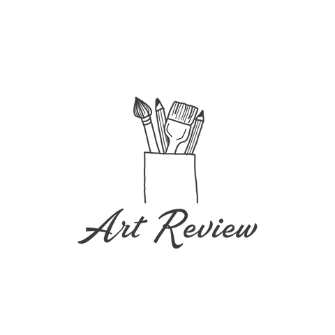ArtReview.co.uk