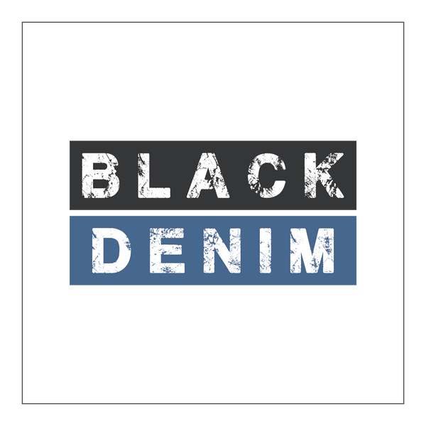 www.BlackDenim.co.uk