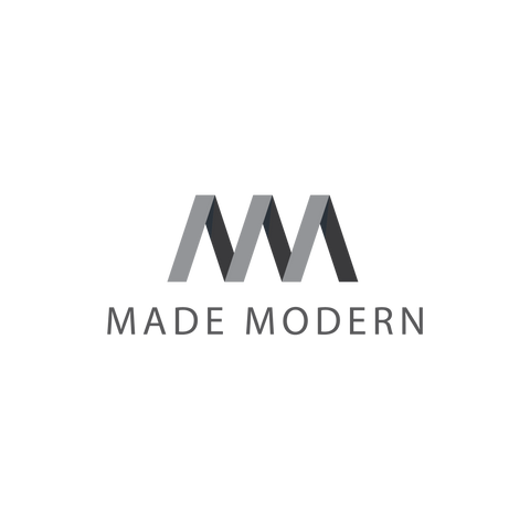 MadeModern.co.uk