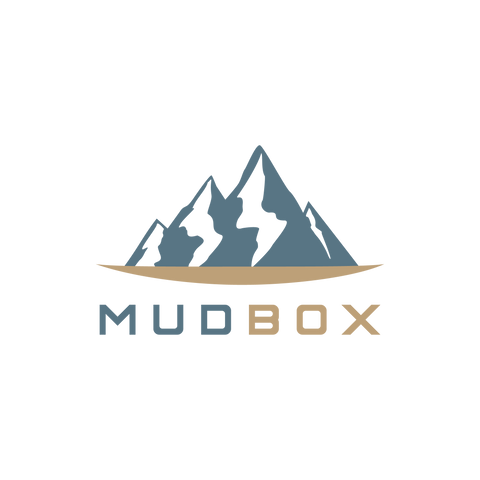 MudBox.co.uk