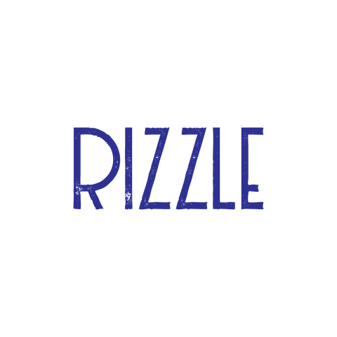 Rizzle.co.uk