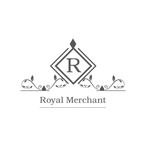 RoyalMerchant.co.uk