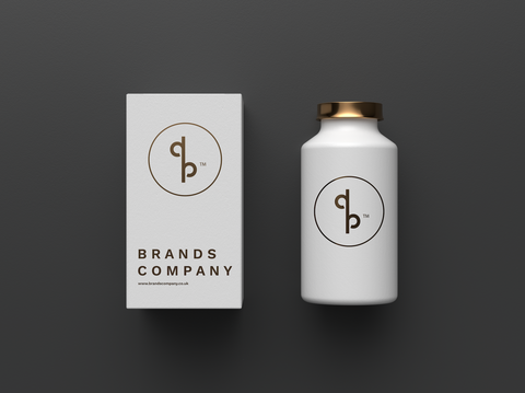 Bottle & Packaging