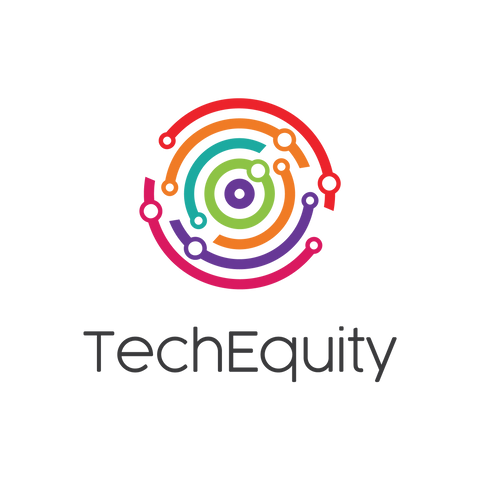 TechEquity.co.uk