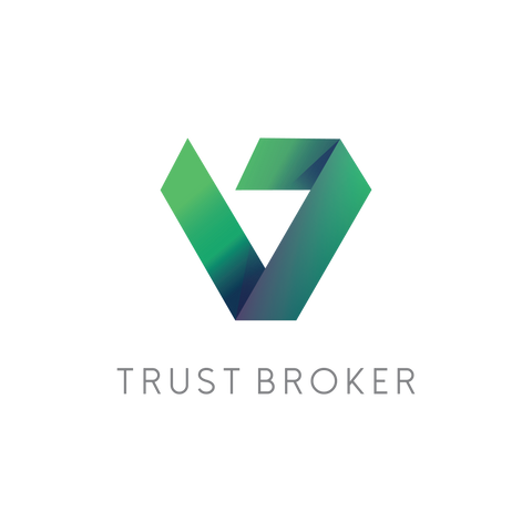 TrustBroker.co.uk