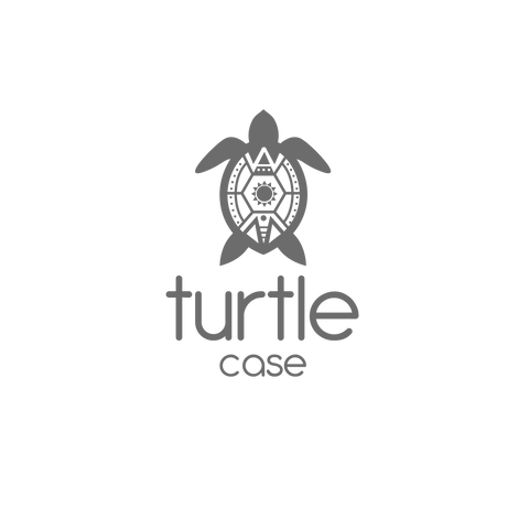 TurtleCase.co.uk