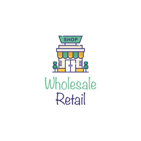 WholesaleRetail.co.uk