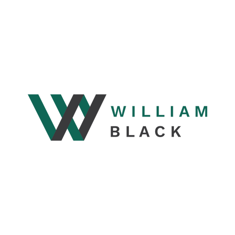 WilliamBlack.co.uk