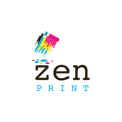 ZenPrint.co.uk