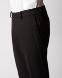 Tempo Stretch Slim Fit Dress Pants