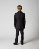 Genesis Boys Suit (multiple colors)