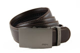 Railtek Belt Gunmetal