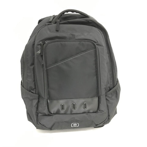Ogio CTR Contact Backpack