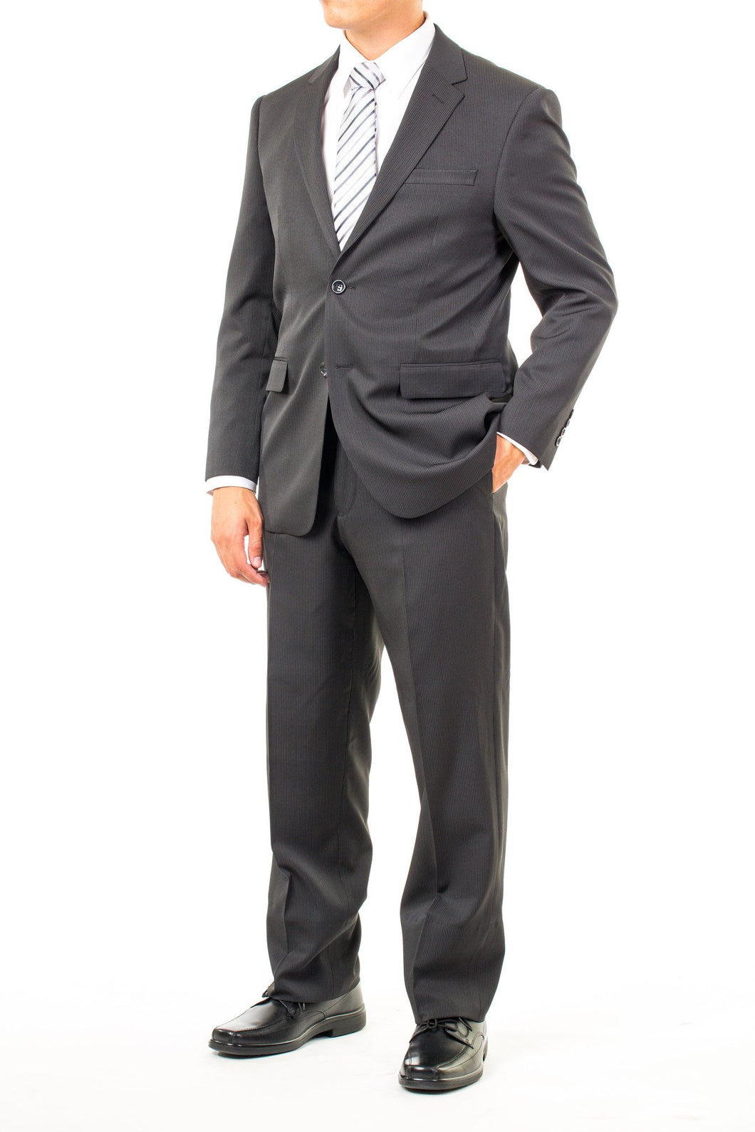Superior Quality Lightweight LDS Missionary Suit