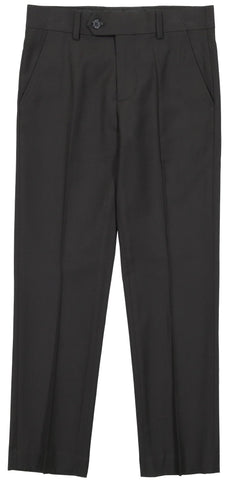 Isaac Mizrahi Pant (multiple colors)