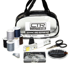 Sewing Kit by CTR Clothing