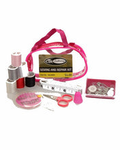 Women's Sewing Kit by CTR Clothing - The Kater Shop - 2